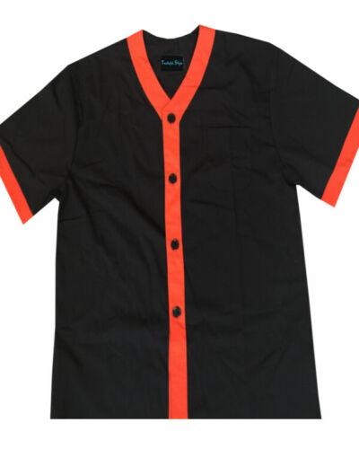 Barber shirts, kitchen chef shirt, valet parking men