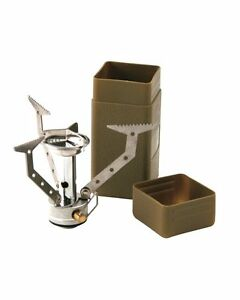 Commando-Compact-Cooking-Stove-Camping-Cooker-Army-Military-SAS-Cadet