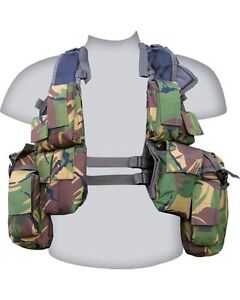 Dpm-South-African-Combat-Military-Assault-Vest-SAS-Army-Cadet