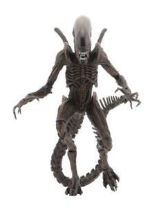 NECA Alien: Resurrection Series 14 Resurrection Warrior Figure