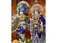 Love Psychic in Swindon/ Spiritual Healer/ Best Indian Astrologer/ Black Magic Removal/Ex Love Back