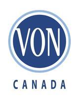 VON GB needs office volunteers