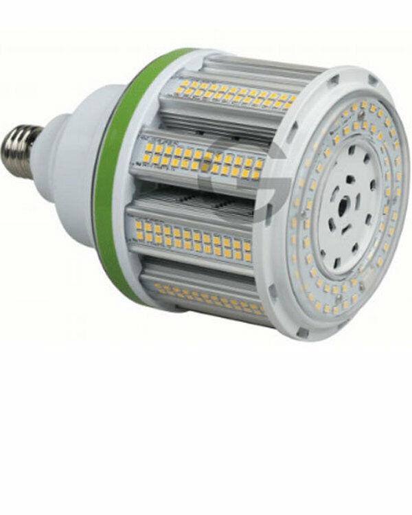 LED Jumbo Corn Corb - 40W - CULus Certified - $35.00