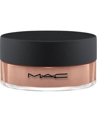 Loose Powder Golden Bronze - Mac Cosmetics - Iridescent Loose Powder 0.42 oz. - Golden Bronze - Unboxed