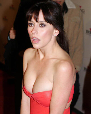Jennifer Love Hewitt 8X10 Photo Lab Print Sexy Actress 1 New Rare Picture  156