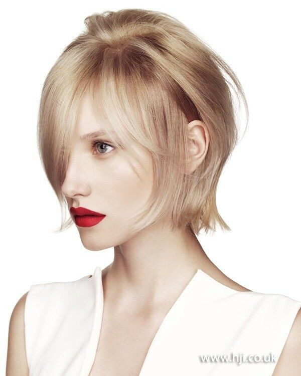Free Haircuts Toni And Guy Academy Manchester In Manchester City