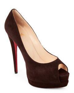 Louboutin Heels for Sale