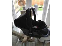 Maxi Cosi Pebble Car Seat