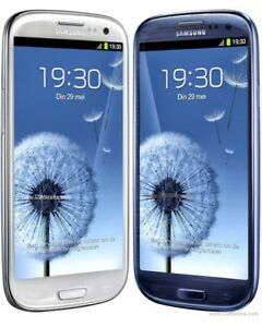 TechTop..CellPhone Samsung  Galaxy S3..149$...Special