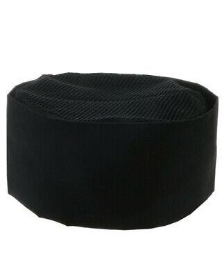 Black Chef Hat Restaurant Chef Hat Kitchen Chef Hat Chef Hat Black Chef Hats