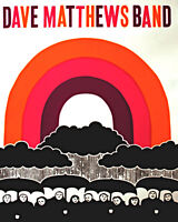 DAVE MATTHEWS BAND (Tickets 4 SALE!!!) Best Prices Guaranteed!!!