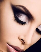 GORGEOUS and FLAWLESS MAKEUP ARTISTRY