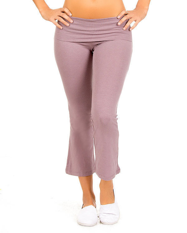 Top 6 Yoga Pants Styles | eBay