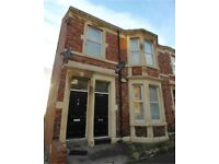 Fantastic 2-3 bed Maisonette situated in the popular location of Rectory Road, Bensham, Gateshead