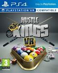 Hustle Kings VR (PSVR Required) (PlayStation 4)