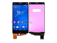 Sony Z3 Compact LCD Screen