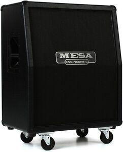 Cab Mesa Boogie 2x12 vertical