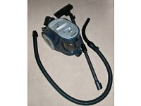 Samsung Bagless Cyclonic Vacuum Cleaner- VG Condition