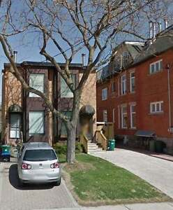 CENTRETOWN SPACIOUS SEMI-DETACHED HOME -$1975