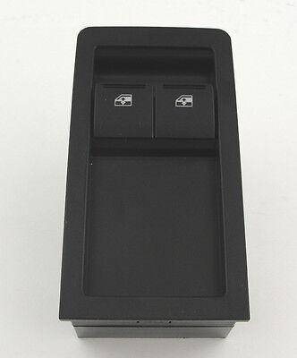 2004-2006 Pontiac GTO Power Window Switch BLACK Console Holden 04-06 NEW!!
