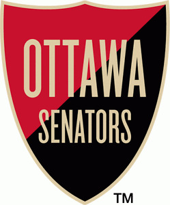 MONTREAL @ SENATORS ...SATURDAY OCT 1....2,3,4 up to 6 Together