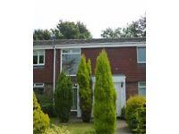 Fantastic 2 bedroom Lower Flat situated at Membury Close, Moorside, Sunderland
