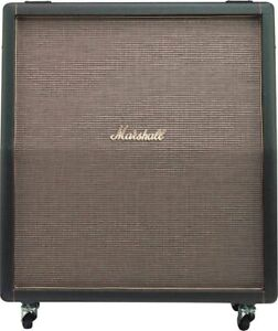 Looking for Marshall 1960ahw,1960bhw or 1960TV cab