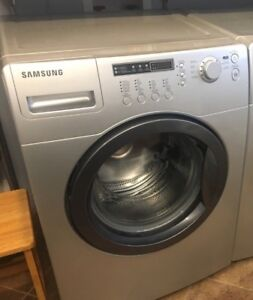 Samsung Washer for parts of repair