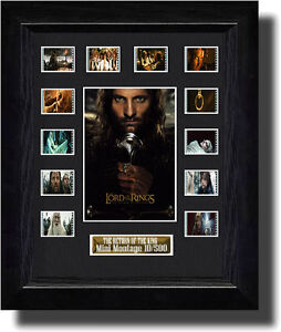 Lord-of-the-Rings-The-Return-of-the-King-film-cell-Mini-Poster-fc009i