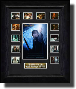 Lord-of-the-Rings-The-Return-of-the-King-film-cell-Mini-Poster-fc009e