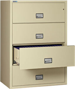 SHELVING UNIT With  DRAWERS Beautiful Piece Detailed