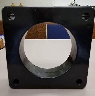 120-202 Current Transformer 20005 Ratio