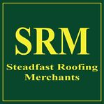 SRM Roofing and Cladding Direct