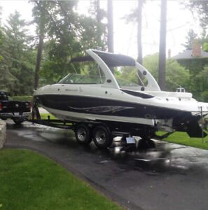 ⛵ Boats & Watercrafts for Sale in Ontario   Kijiji Classifieds
