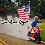 UncleSamsCycle