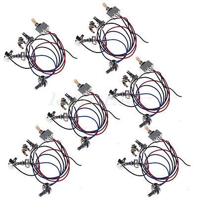 Gibson Wiring Harness,Wiring.Wiring Diagrams Image Database