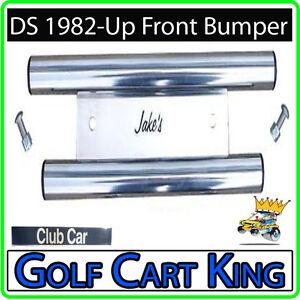 Club Car DS Golf Cart