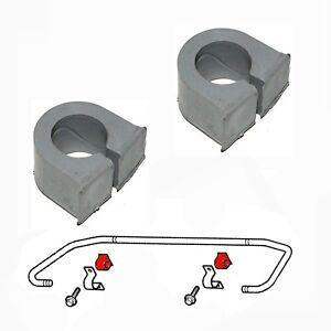 renault trafic silent bloc barre stabilisatrice oem 7700667186 ebay. Black Bedroom Furniture Sets. Home Design Ideas