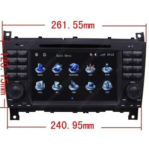 203 Autoradio Per Smart Fortwo 451 Terzaserie additionally 2790 Uchwyt Do Szyby Przyssawka Do Rejestratora Dod besides Android 7 Inch Car Dvd Player For Mercedes Benz E Class W211 Touchscreen Gps Tv Ipod 3g Wifi Sia 9303 1 furthermore 345 Classe B Depuis 2012 Mercedes Benz Autoradio Poste Ecran Tactile Gps Dvd Usb Sd Ipod Bluetooth Tv as well Autoradio Usb Mercedes Classe A W169. on mercedes radio with gps