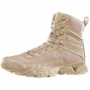 Under-Armour-Valsetz-Tactical-Boots-Sand