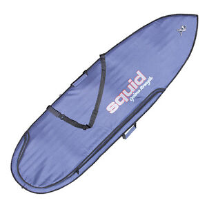 SQUID-Heavy-Duty-Fish-Surf-Board-Cover-74-NEW-114