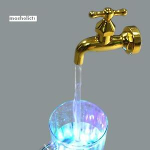 Amazing Gift Magical Floating Faucet Water Fountain Mug Ebay