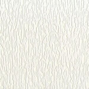 rd44805 anaglypta blanc peindre papier peint textur. Black Bedroom Furniture Sets. Home Design Ideas