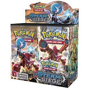 Cheapest Place To Buy Pokemon Cards, Binders & Gifts