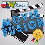 Movie Fusion Collectables & Gifts