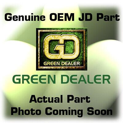 John Deere Grille M166228