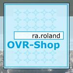 OVR-Shop