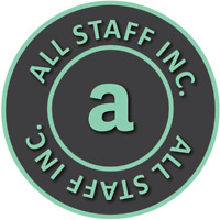 Production and Assembly Team Members (Direct Hire)