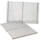 Weber without Custom Bundle Grates Replacement Parts