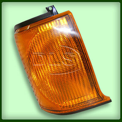 LAND ROVER DISCOVERY 2 R/H FRONT INDICATOR LAMP TO VIN 2A999999 (XBD100870)